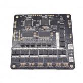 Двойной регулятор скорости Flipsky FSESC 6.6 Plus (Pro swtich) на основе Dual FSESC6.6