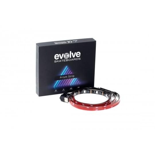 Светодиодная подсветка Evolve Prism LED Stripes