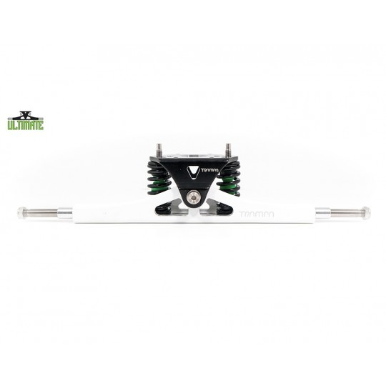 Подвеска для маунтинбордов Trampa ULTIMATE