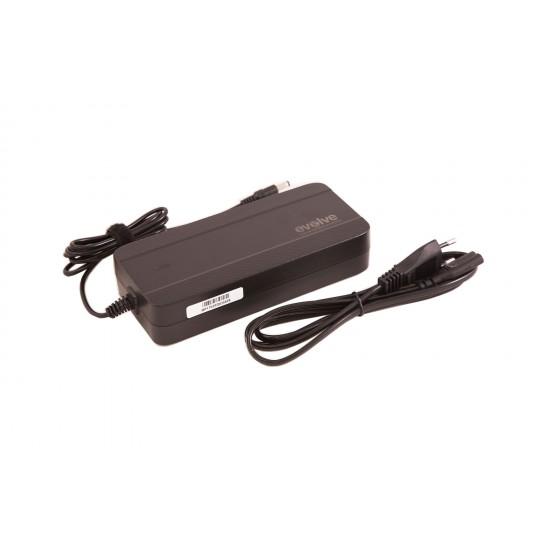 Блок питания для быстрой зарядки (4A)
