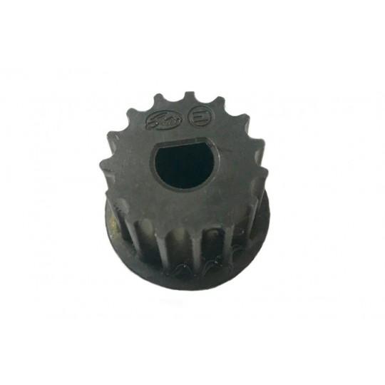Шестерня электромотора Evolve Motor Cog