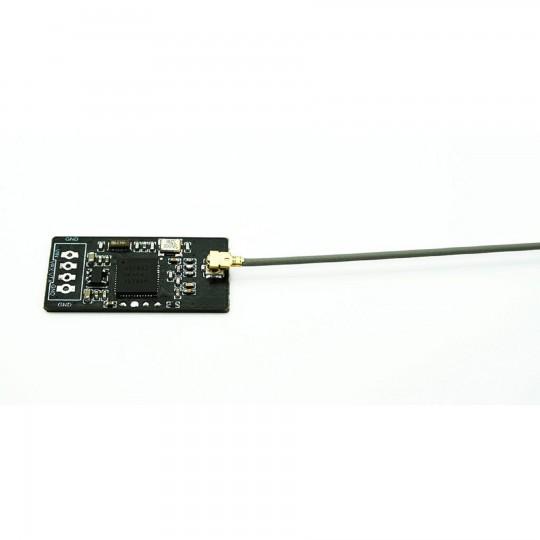 Flipsky Bluetooth модуль беспроводной связи с ESC