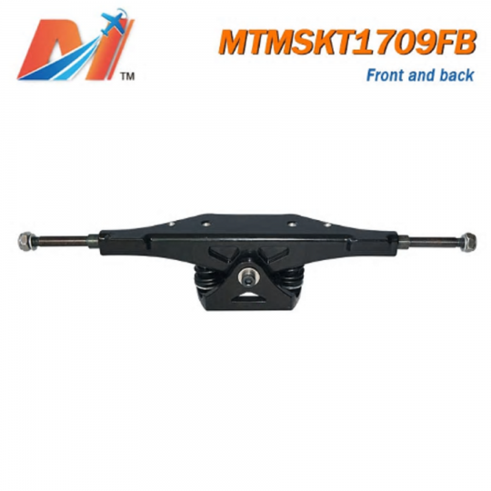 Комплект подвесок для электро маунтинборда Maytech MTMSKT1709FB