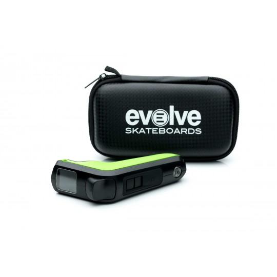 Пульт управления Evolve R2 Bluetooth (GTR)
