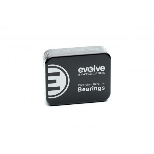 Подшипники Evolve Ceramic Bearings