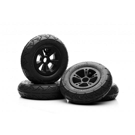 """Комплект сменных колес KIT Evolve GTR All Terrain 7"""""""