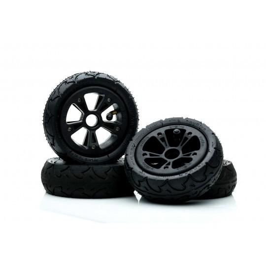 """Комплект сменных колес KIT Evolve GTR All Terrain 6"""""""