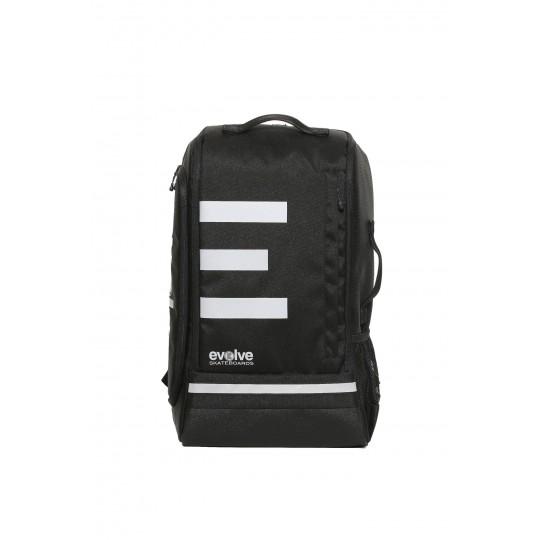 Рюкзак Evolve Backpack