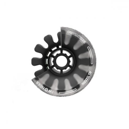 Колеса Cloudwheel IWonder All Terrain Off Road 120мм/78A
