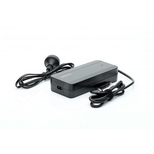Зарядное устройство Evolve GTR Fast Charger 42V/4A