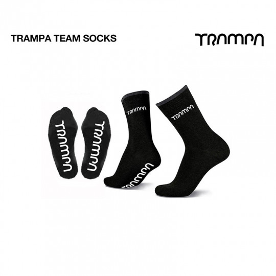 Носки Trampa Team Socks