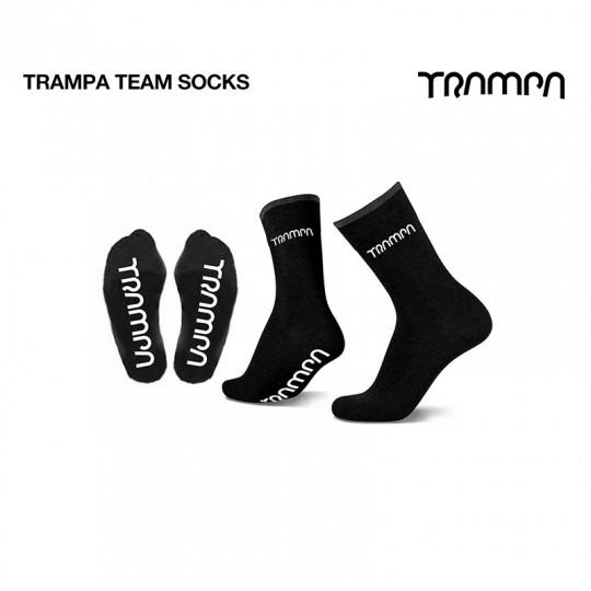 Носки Trampa Team Socks
