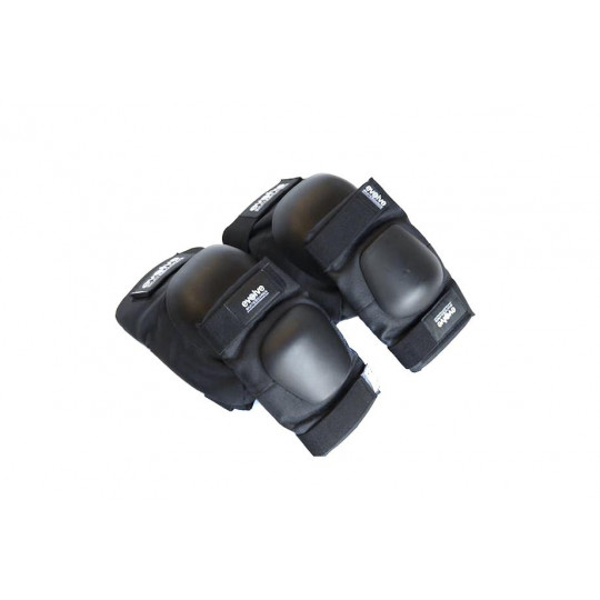 Комплект защиты Evolve Elbow & Knee Guards
