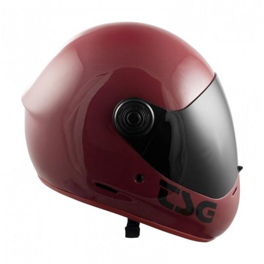 Шлем TSG PASS FULL FACE