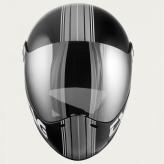 Шлем TSG PASS PRO GRAPHIC DESIGN FULL FACE