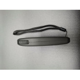 Пульт дистанционного управления Uni1 Screen Remote, 2.4GHz, совместимый с VESC для DIY электрического скейтборда