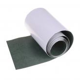 Изоляционная бумага