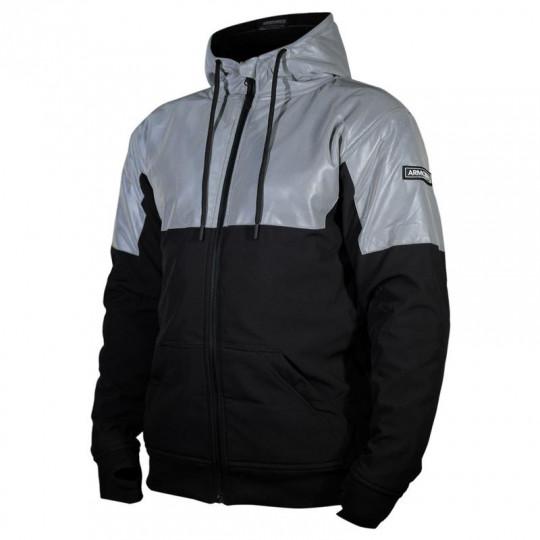 Куртка Lazyrolling Armored Reflective Jacket