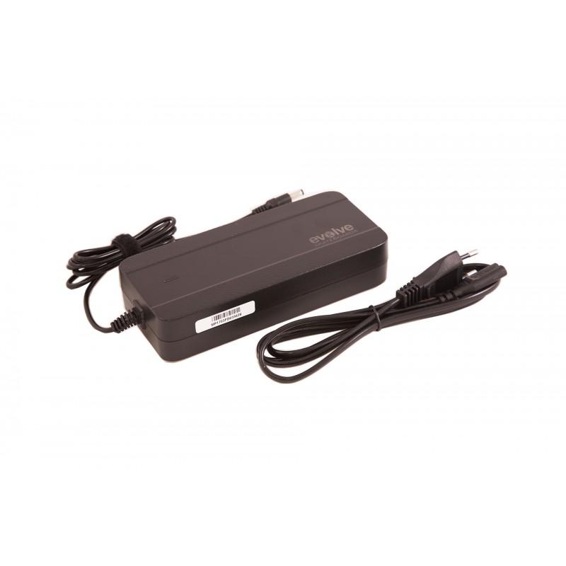 Блок питания Evolve Fast Charger GT для быстрой зарядки (4A)