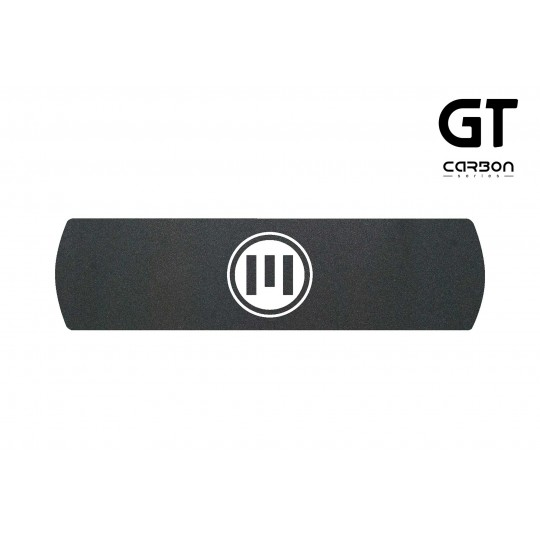 Наждачка для Evolve Carbon GT