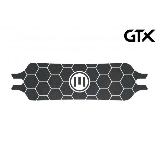 Наждачка для Evolve Bamboo GTX