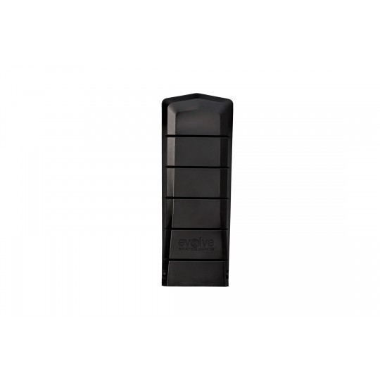 Батарея Evolve GTR Bamboo 14Ah (504Wh)