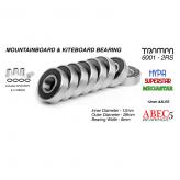 Подшипники Trampa ABEC 5, 12х28х8 мм