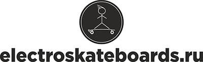 electroskateboards.ru